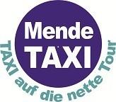 Taxi Ahstedt,Taxi Bettmar,Taxi Dingelbe,Taxi Dinklar,Taxi Garmissen, Taxi Garbolzum, Taxi Kemme, Taxi Oedelum,Taxi Ottbergen, Taxi Schellerten, Taxi Wendhausen,  Taxi Bettrum,Taxi Feldbergen,Taxi