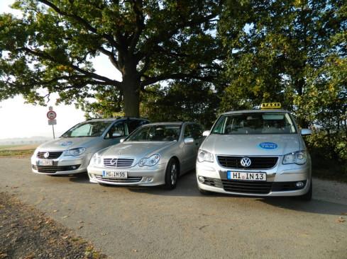 Das Taxi für die Gemeinde Schellerten  Taxi Ahstedt,Taxi Bettmar,Taxi Dingelbe,Taxi Dinklar,Taxi Garmissen, Taxi Garbolzum, Taxi Kemme, Taxi Oedelum,Taxi Ottbergen, Taxi Schellerten, Taxi Wendha