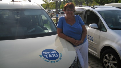Taxi Bettrum,Taxi Feldbergen,Taxi Groß Himstedt,Taxi Hoheneggelsen,Taxi Klein Himstedt,Taxi Mölme, Taxi Nettlingen,Taxi Söhlde und Taxi Steinbrück   Rollstuhltaxi Bettrum,Rollstuhltaxi Feldbergen,Ro