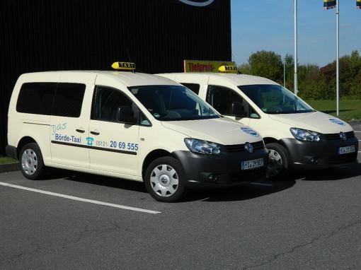 Natürlich ihr vertrautes Team auch als Taxi für Söhlde,für Bettrum u.s.w. Bequem ein- und aussteigen in 7-Sitzer-Van,das richtige Fahrzeug um mit Familie oder Freunden on Tour zugehen Dialyse- und Str