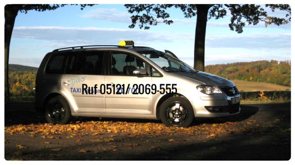 Taxi Algermissen,Taxi Schellerten,Taxi Söhlde,Taxi Giesen,Taxi Hildesheim