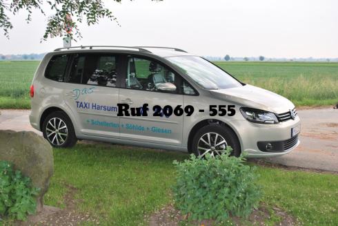 Taxi Söhlde,Taxi Hoheneggelsen,Taxi Feldbergen,Taxi Mölme